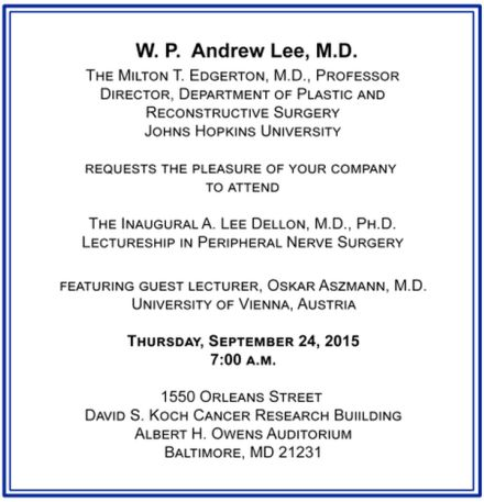 wpandrewlee md