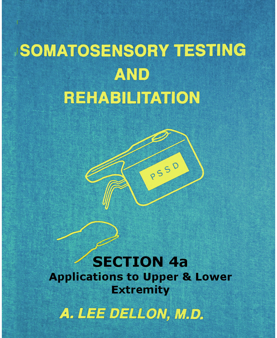 somatosensory testing section4a